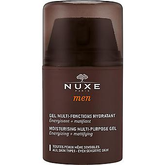 Nuxe fuktgivande multi-purpose Gel