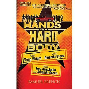 Hands on a Hardbody by Wright & Doug