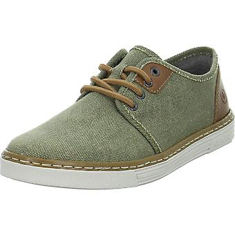 Rieker B4932 B493253   men shoes