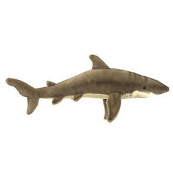 Hansa Great White Shark (60cm L)