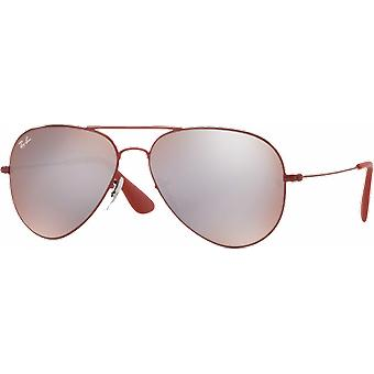 Ray - Ban RB3558 Bordo