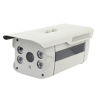 1/4 cmos 139 + 8510 ir-cut 800tvl cámara cctv de seguridad impermeable l914dh