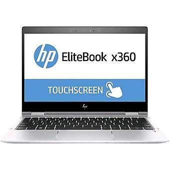 Hp elitebook x360 1020 g2 12.5