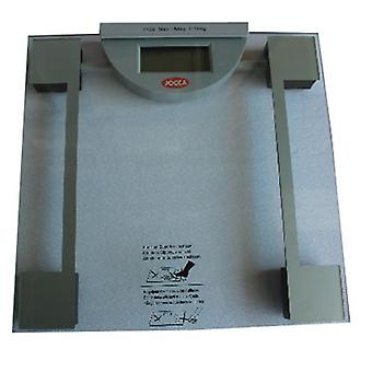 Angope Digital Bathroom Scale (Kitchen Appliances , Little Kitchen Appliances)