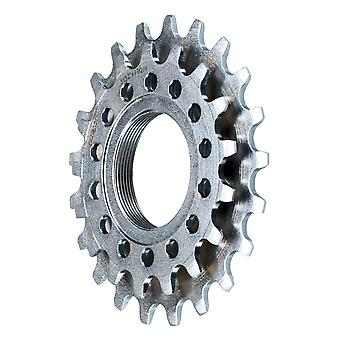 """Surly Dingle Twin Track Cog 3 / 32"""""""