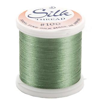 Silk Thread 100 Weight 200 Meters 202 10 219