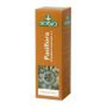 Sotya Passiflora 60 Ml