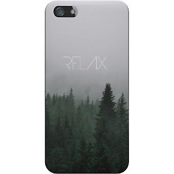 Relax iPhone cover 5S/SE