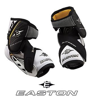 Easton Stealth S19 elbow pads junior