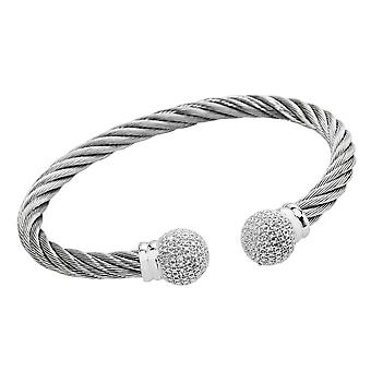 Burgmeister Bangle met Zirkonia JBM3024-521