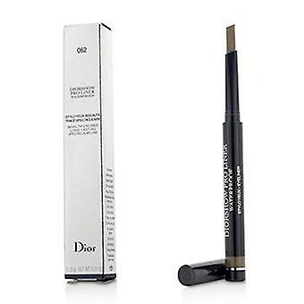 Christian Dior Diorshow Pro Liner - #062 Pro Grege - 0.3g/0.01oz