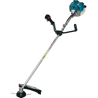 Makita BBC5700 Petrol Lawn Trimmer 56.5 Cc