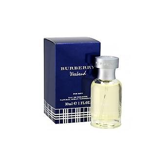 Burberry Burberry Weekend EDT For ham