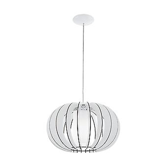Eglo Stellato Open Ball Ceiling Light