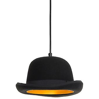 Superstudio lampe Bombing (hjem, belysning, Hanging lamper)