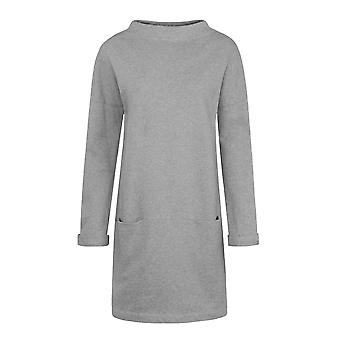 Seasalt Thaw Ladies Tunic (AW16)