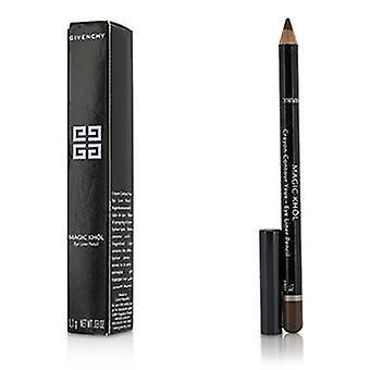 Givenchy magiske Khol Eye Liner blyant - #3 brun - 1.1g/0.03oz