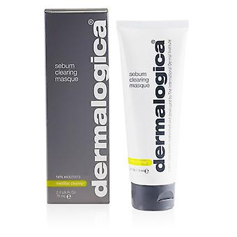 Dermalogica MediBac Sebum Clearing Masque 75ml / 2,5 oz