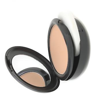 MAC Studio Fix Powder Plus Foundation - NW30 15g / 0.52oz