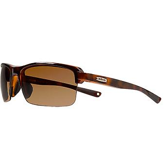 Sunglasses Revo Crux N RE4066 04