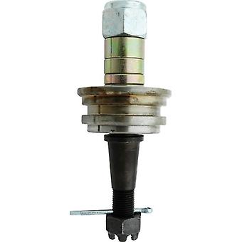 Allstar Performance ALL56274 Adjustable Press-in Lower Ball Joint