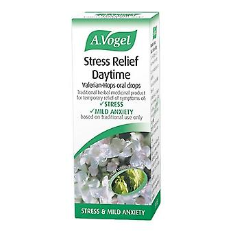 A. Vogel Stress Relief Daytime 50ml