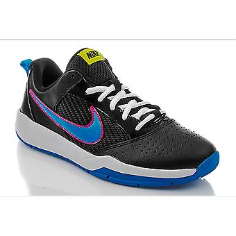Nike Quick Baller Low 512174004 universal all year women shoes