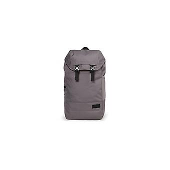 Eastpak Bust Backpack (MC Grey)