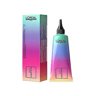 Loreal Colorful Hair Direct Dyes Electric Purple 90 ml