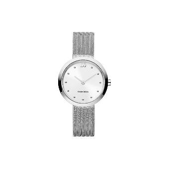 Diseño danés señoras reloj IV62Q1210