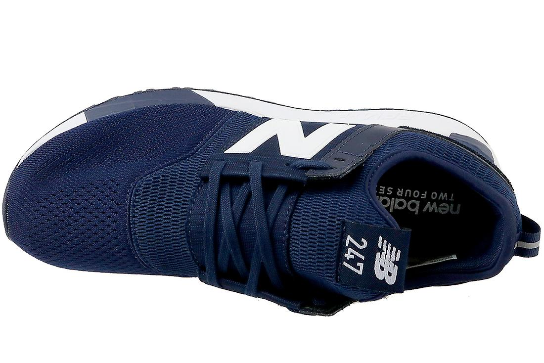 New Balance  MRL247NW Mens sneakers