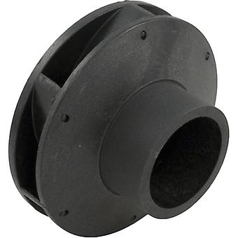 Hayward SPX1580CH 1.5HP Hi Performance Impeller for PowerFlo LX Pump