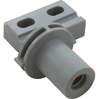 Remplacement de bloc essieu Trax Jandy K26 réservoir