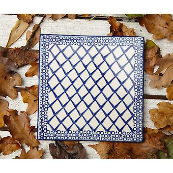 Coasters, 15 x 15 cm, tradition 2, BSN s 538
