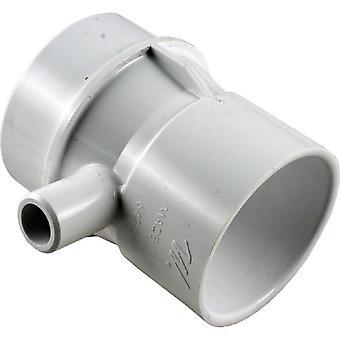 Złamać poślizgu proste próżni śródlądowej 642-3680V 2