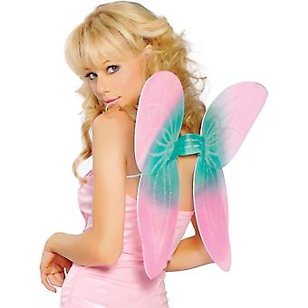 Roma RM-4459 Pixie Wings