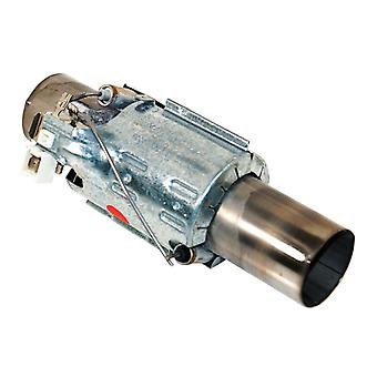 Ariston 1800W Dishwasher Heating Element