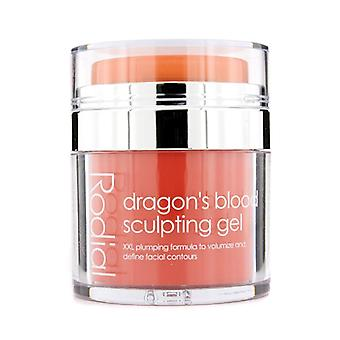 Rodial Dragon's Blood Sculpting Gel 50ml/1.7oz