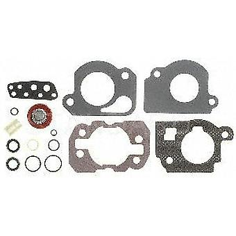 Standard Motor Products 1695 TBI Kit
