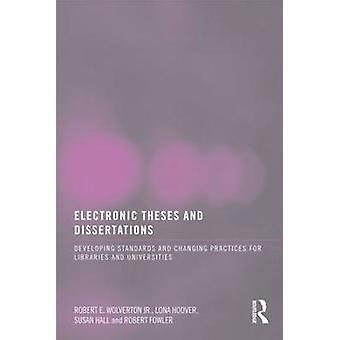 Electronic Theses and Dissertations - l'élaboration de normes et de Changin