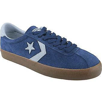 Converse Breakpoint C159726 universal all year men shoes
