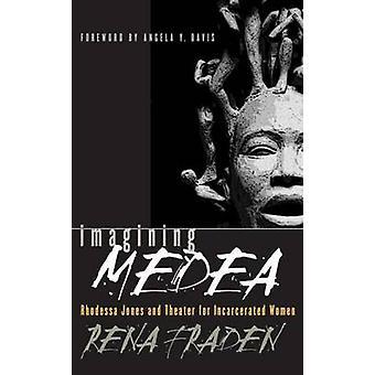 Imagining Medea - Rhodessa Jones and Theater for Incarcerated Women (1