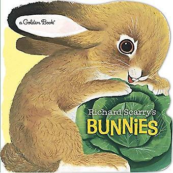 Bunnies (Richard Scarry)