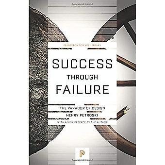 Sucesso através de falha