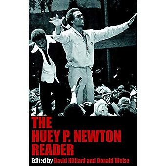 The Huey P.Newton Reader