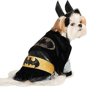 Animale domestico Costume di Batman