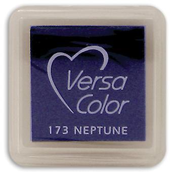 VersaColor Pigment Mini Ink Pad-Neptune