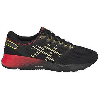 Asics Womens RoadHawk FF 2 Running Shoes Road Seamless