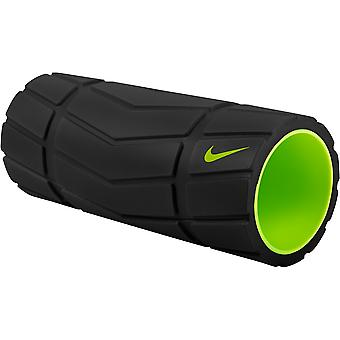 Nike Mens Recovery Lightweight Exercise 13