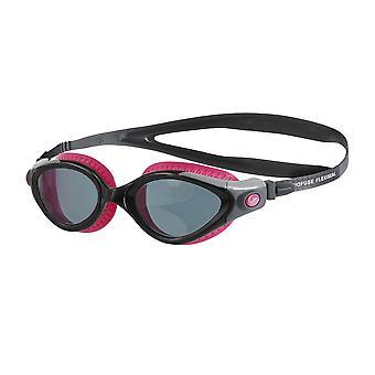 Futura Biofuse Flexiseal Female Goggle